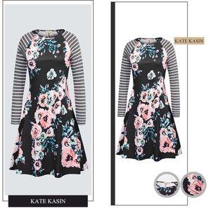 Kate Kasin